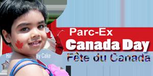 Canada-Day-300