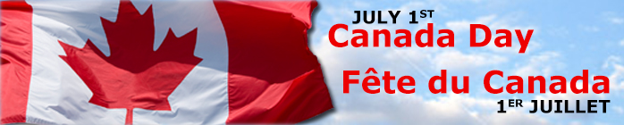Canada_Day_Banner