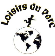 Loisirs-du-Parc