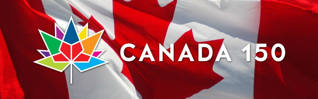 billboard-index-canada150-1280x400