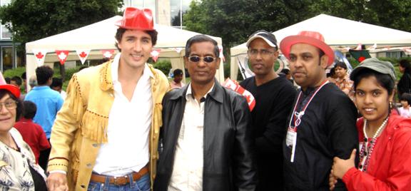 Canada-Day-2007-justin