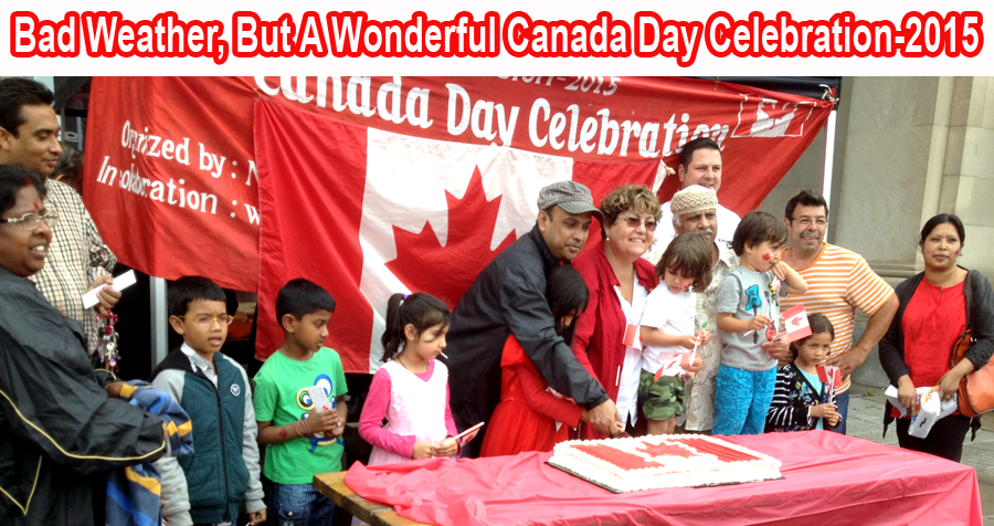 Canada-Day-2015-6- for web
