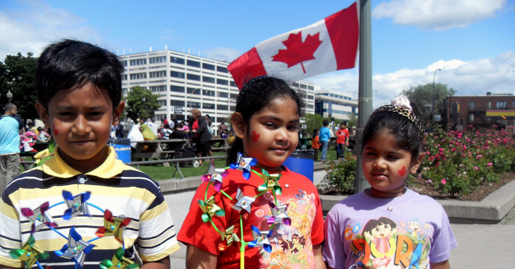 Canada-Day-for-Banner-2