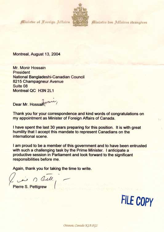 Letter-from-Pettigrew-2-Congratulation
