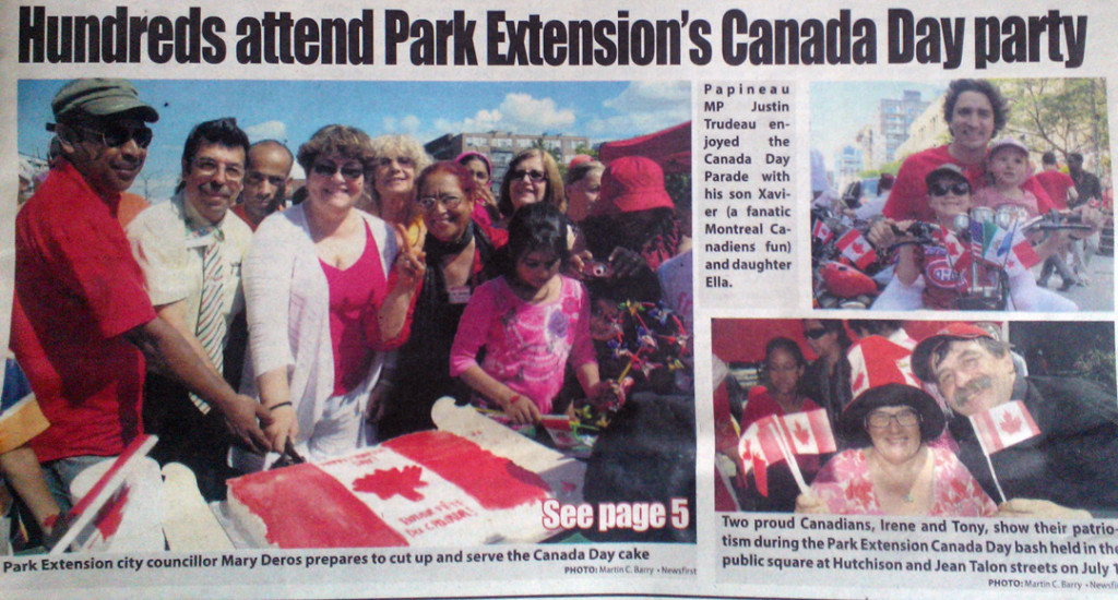 Parc-Extension-Newspaper-front-page-2