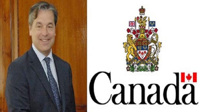 canadian-hc